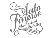 AutoFinesse Supplier Louth